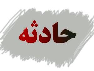 حمله شبه تروریستی در شادگان/ یک مامور نیروی انتظامی به شهادت رسید