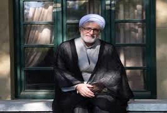 """نشست""""غربت اندیشه سیاسی: یادبود دکتر داود فیرحی"""" برگزار میشود"""
