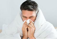 رایجترین اشتباهات دوره سرماخوردگی که برایتان گران تمام میشود