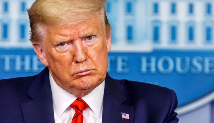 چرا ترامپ معافیتهای هستهای ایران را تمدید نکرد؟