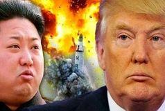 راز تشدید پروازهای جاسوسی آمریکا بر فراز کره شمالی/ پیونگ یانگ آماده جنگ با واشنگتن میشود؟