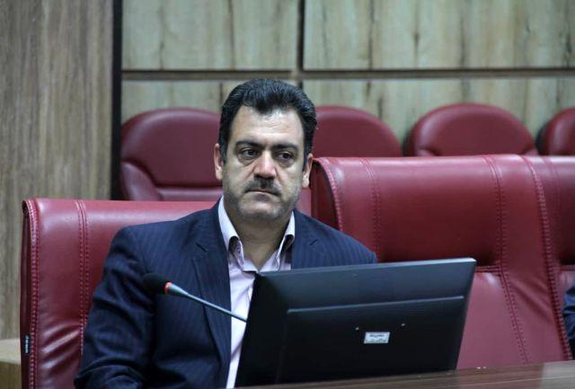 ۲۹هزارنفر در شهرستان چرداول واجد شرایط رای هستند