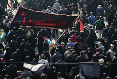 ثبت نام زائران اربعین حسینی از فردا / زائران اربعین ارز 8 هزار تومانی می گیرند