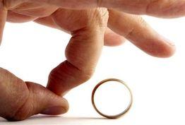 ازدواج سفید آمار ازدواج رسمی را کاهش داده است/ مسائل جنسی مهمترین دلیل برقراری ارتباط در ازدواج سفید