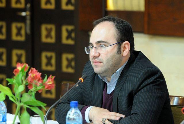 راهحل مشکلات کشور، تزریق تفکر جدید و جوان است/ جوانان ایرانی پرچم دار صلح هستند