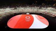 عملکرد ورزشکاران ایرانی و منطقه بالکان در المپیک 2020