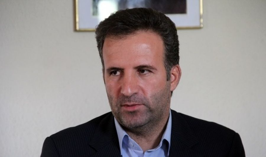 نماینده مردم شیراز: طرح شفافیت با به توپ بستن مجلس مساوی است