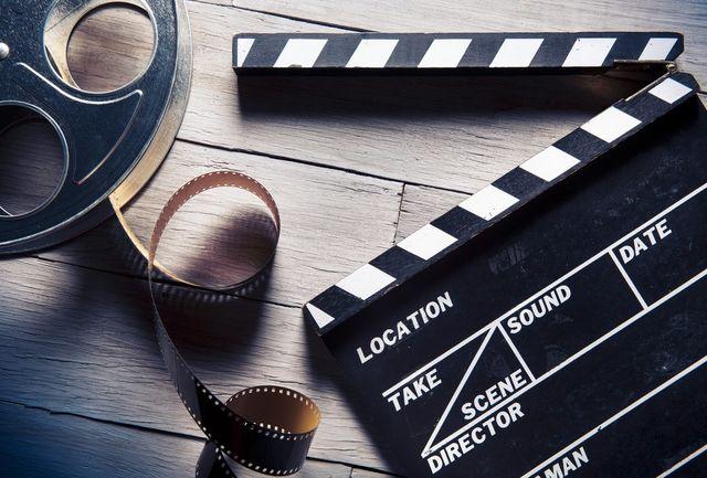 ماجرای کرونا و دستمزدها در سینما و تلویزیون