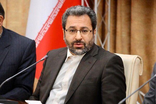 استان همدان با آزادی ۵۴۱ زندانی بالاترین آمار عفو زندانیان در سال جاری را دارد