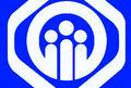 اسامی شعب و مراکز درمانی کشیک در ایام تعطیلات نوروز