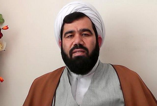"""شیعه امام حسین(ع)باید تواضع داشته باشد / فرهنگ """"سلام کردن"""" در جامعه ایرانی فراموش شده است"""