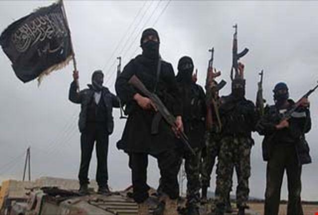 بازگشت 10 هزار نیروی داعش و القاعده/ تغییر کانون درگیری از خاورمیانه به آفریقا