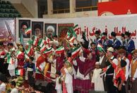 ۲۶ آبان ماه افتتاحیه سومین جشنواره بین المللی فرهنگ اقوام در گنبدکاووس