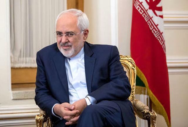 واکنش ایران در صورت خروج آمریکا از برجام خوشایند نخواهد بود