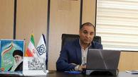۲۵۱هزار نسخه الکترونیکی در کهگیلویه و بویراحمد تجویز شد