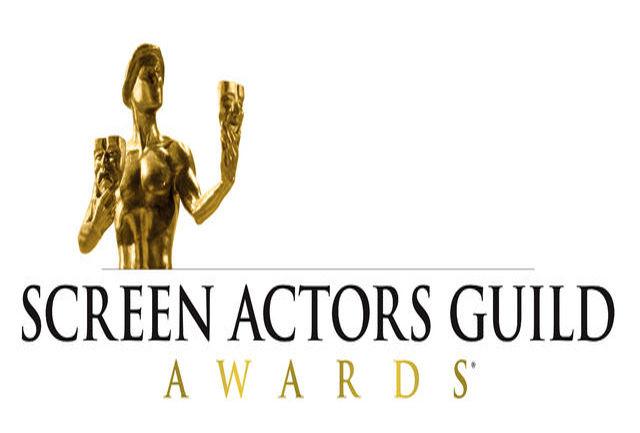 انجمن بازیگران فیلم نامزدهایش را معرفی کرد