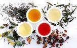 طرز تهیه چای گیاهی جادویی برای درمان آنفولانزا و جلوگیری از اثرات آلودگی هوا
