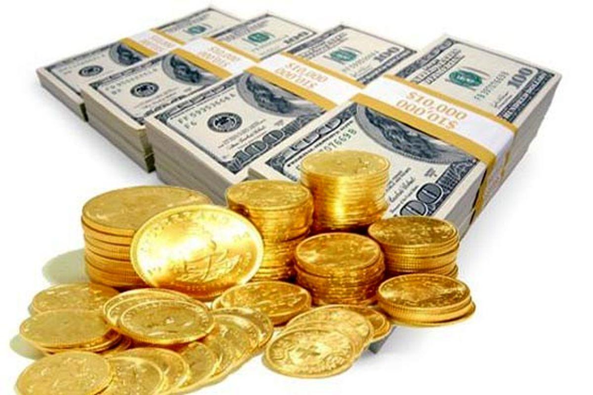 فرمان آقای رئیس جمهور برای افزایش حقوقها