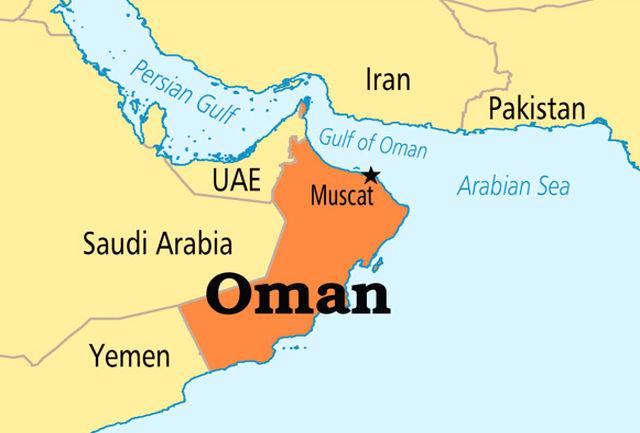 شرایط کار در عمان به چه صورت است؟