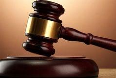 جلسه رسیدگی به اتهامات حسن رعیت برگزار شد