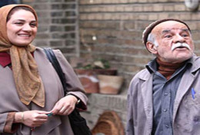 دو جایزه برای «بوسیدن روی ماه» در اختتامیه جشنواره فیلم مقاومت