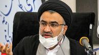 احکام کارگران آذرآب با بخشش و رافت اسلامی صادر خواهد شد