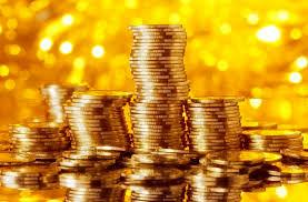 قیمت سکه و طلا امروز 4 مرداد 1399