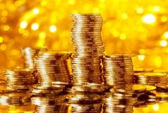قیمت سکه و طلا امروز ۱۶ تیرماه ۱۳۹۹