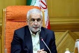 ثبتنام ۳ میلیون و ۲۸۰ هزار نفر در سامانه سماح و خروج ۳ میلیون و ۲۶۰ هزار نفر از ایران برای اربعین حسینی98 تاکنون