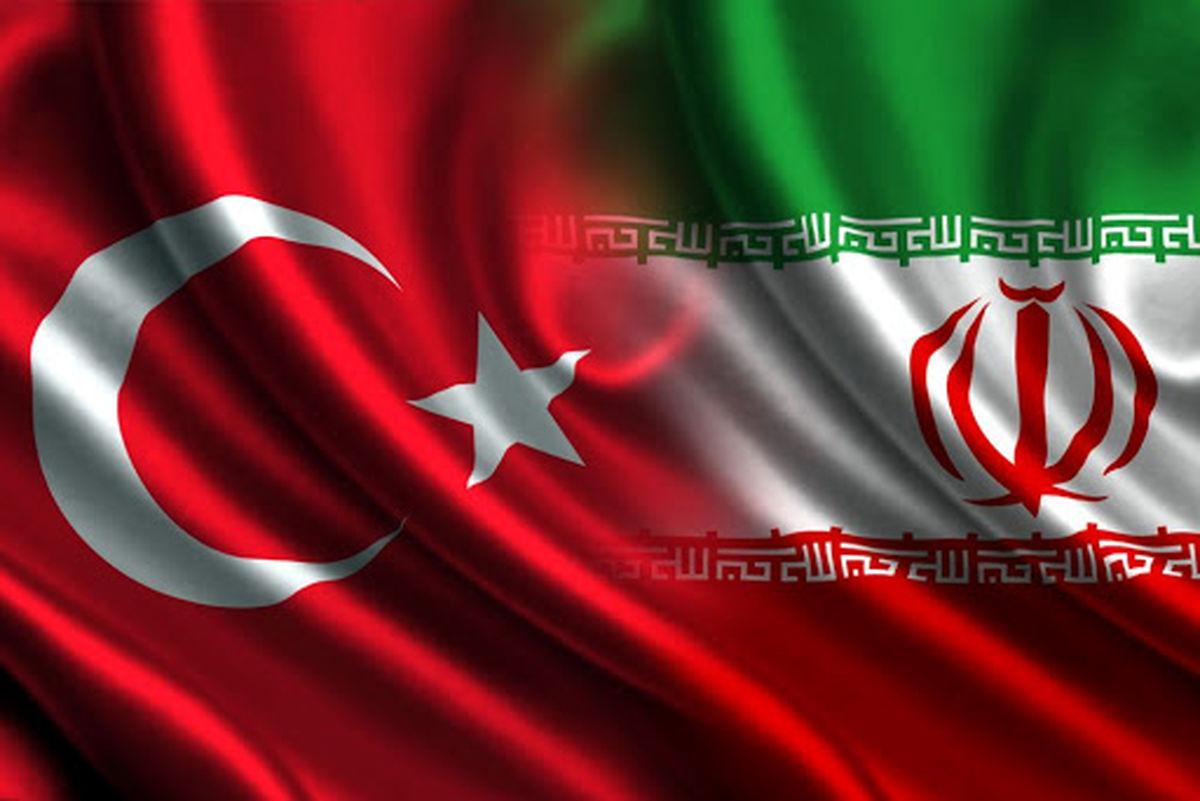 دیواری که ترکیه بین خود و ایران می کشد+جزئیات