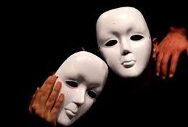 سقف حمایتی و تعداد آثار پذیرفته شده در بیست و سومین جشنواره ملی تئاتر فتح خرمشهر افزایش یافت