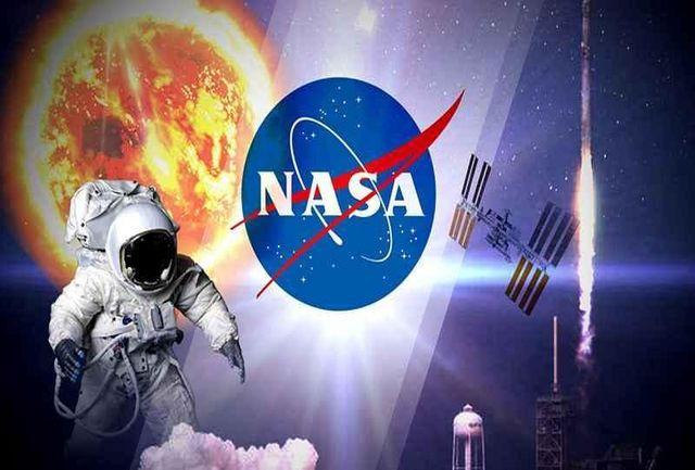 دانش آموز هندی برنده جایزه ناسا شد
