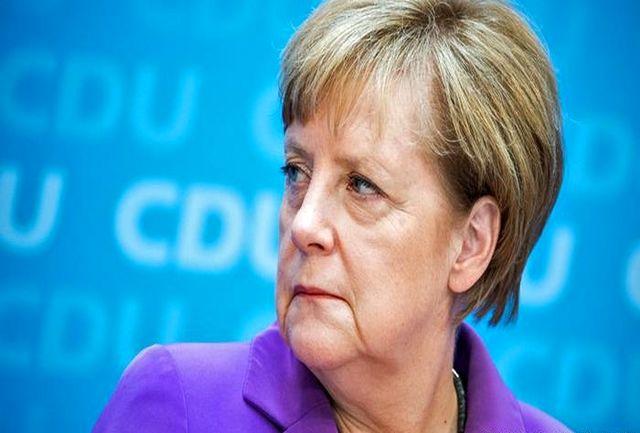 رایزنی سران آلمان و چین بر سر حقوق بشر و مناسبات تجاری