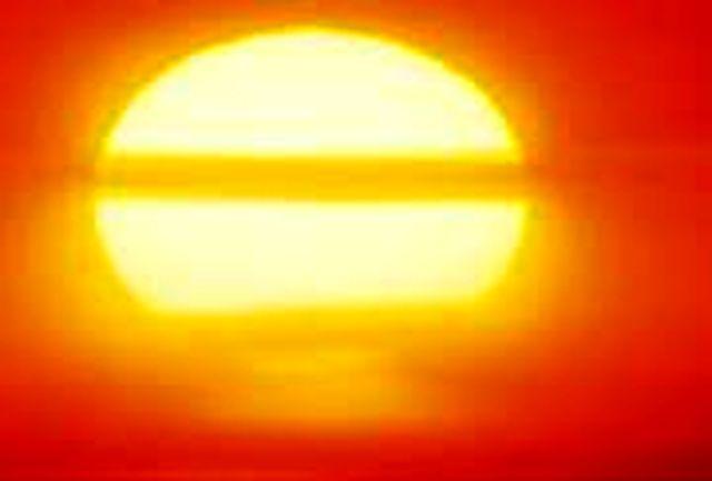 گرمای تابستان برای سلامتی چه خطراتی دارد؟