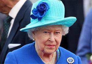 تست کرونای خدمتکار ملکه انگلیس مثبت شد!/کرونا در یک قدمی ملکه انگلیس