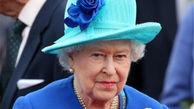 هری و مگان دیگر رسما نماینده ملکه بریتانیا نخواهند بود