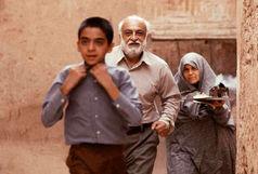 شروع فیلم های سینمایی در آغازین هفته آبان/ «مهران» و «مولان» به تلویزیون می آیند