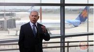 واکنش نتانیاهو به توافق احتمالی ایران و آمریکا+جزییات