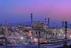تأمین امنیت سبد سوخت کشور با پیشگیری از شیوع بیشتر کرونا