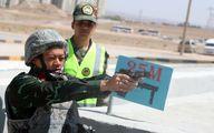 تیم ارتش در مسابقات سلاح سبک اربابان سلاح به مقام اول دست یافت