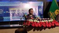 آستان قدس رضوی فراتر از پروتکل های بهداشتی عمل کرده است/مشارکت آستان قدس با وزارت دفاع برای تولید واکسن «فخرا»