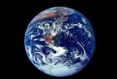 زباله های فضایی تهدید کننده زمین