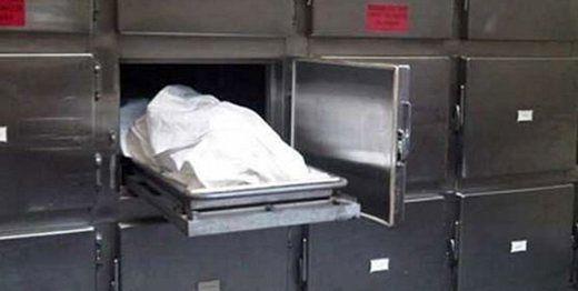 پیدا شدن جسد دختر نوجوانی که در یک خانه تیمی فعالیت داشت!