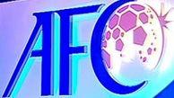 حضور گلمحمدی و دایی در نظرسنجی جدید AFC