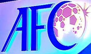 عزت و اقتدار ملی، خط قرمز نمایندگان ایران/ گل به خودی AFC با کارشکنی سعودیها/ حق هواداران با خرد جمعی گرفته میشود