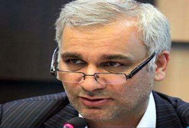 معاون وزیر بهداشت به ملارد سفر می کند