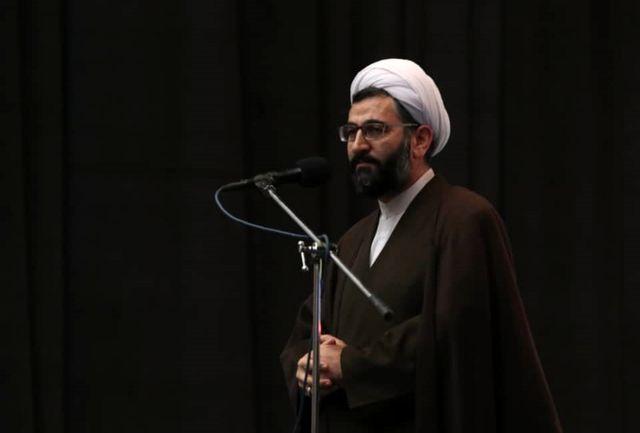 اولین همایش نقش مدیریت شهری در گام دوم انقلاب در تبریز برگزار می شود