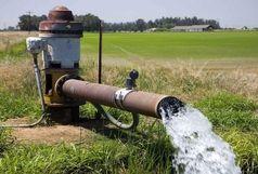برداشت کنندگان غیرقانونی آب در کهگیلویه و بویراحمد مجازات میشوند
