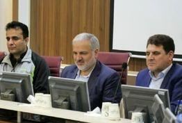 اشتغال جوانان باید اولویت کاری مدیران دستگاههای اجرای استان قرار گیرد