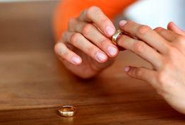 کاهش طلاق توافقی باخروج بخش مشاوره دادگاه خانواده از حالت تشریفاتی